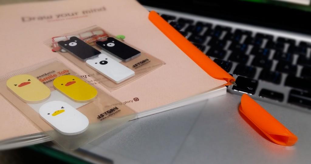 bookmarks_pen