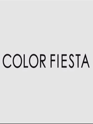 color_fiesta