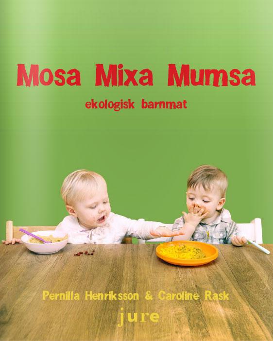 mosa_mixa_mumsa