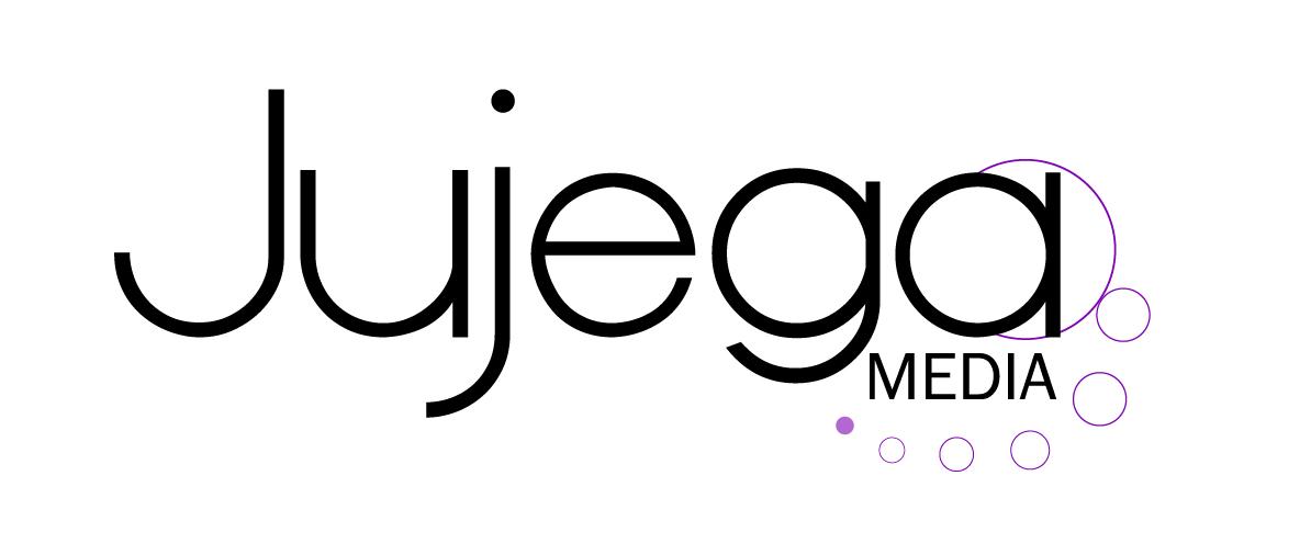Jujega-MEDIA-logga_2_final-01