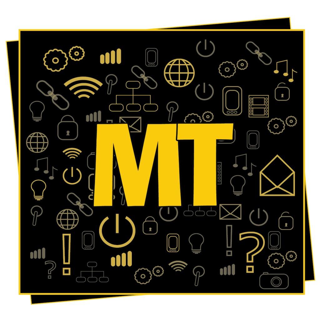 mt_logo-01