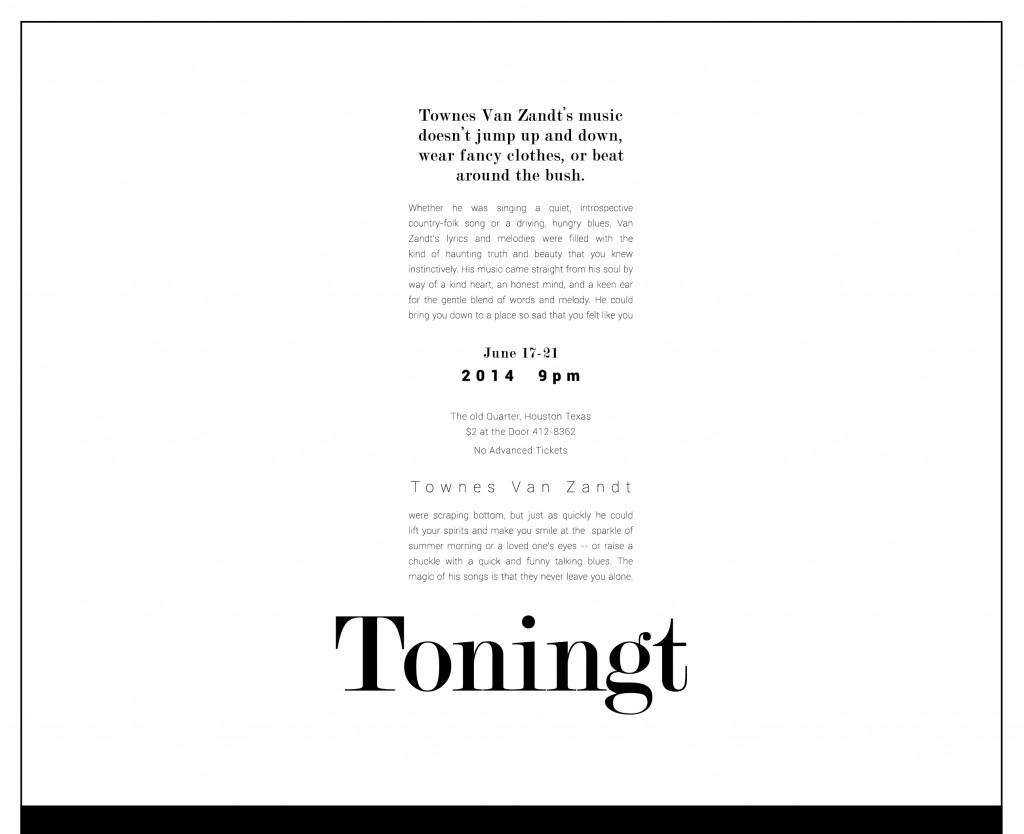 tpo_portfolio_page1-01-01