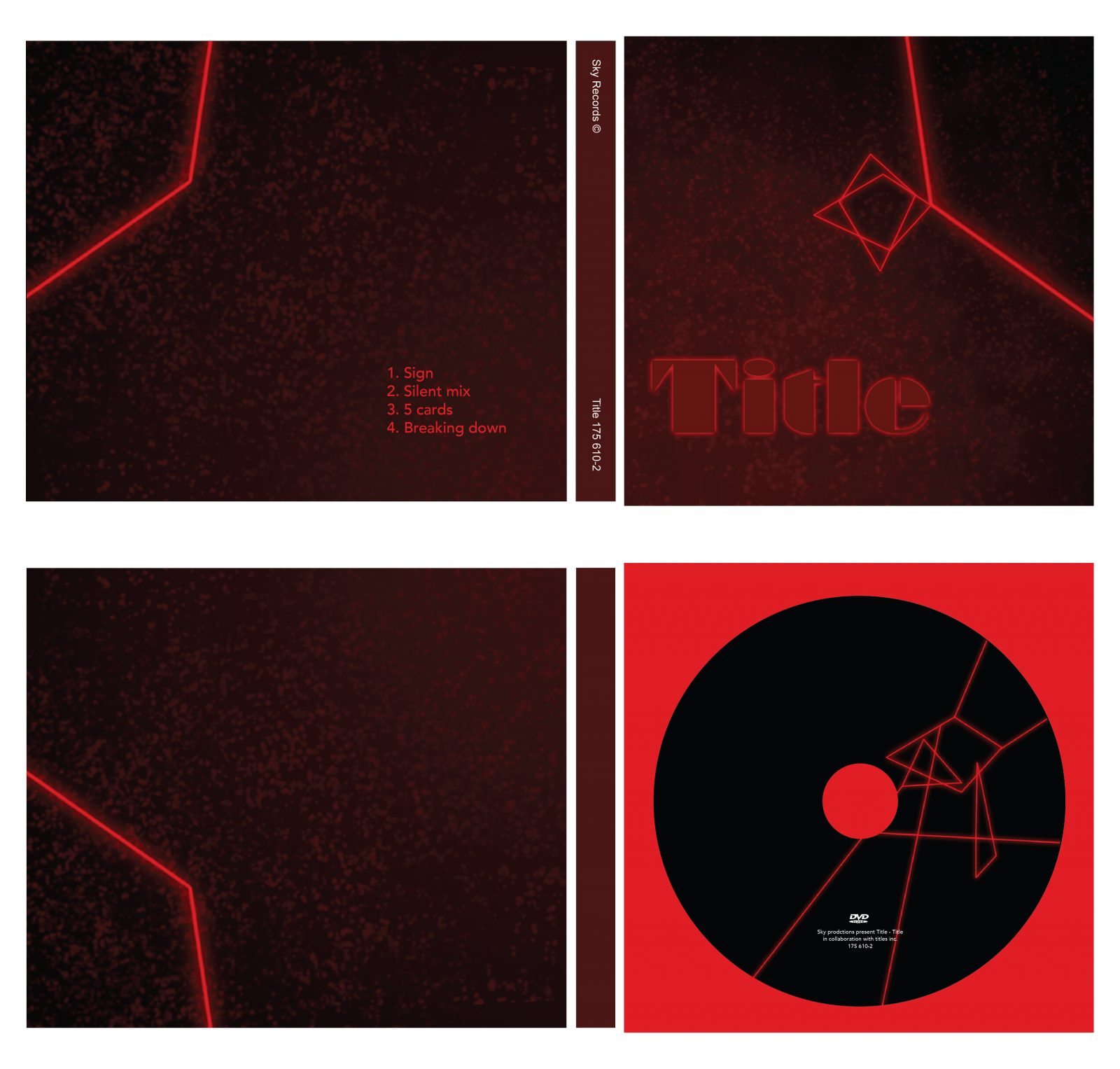 album_design_red-01