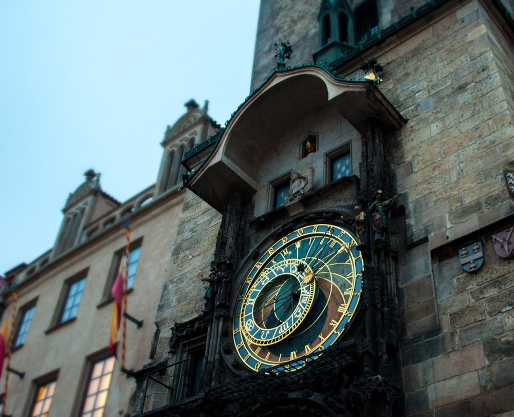 DSC_0018-clock