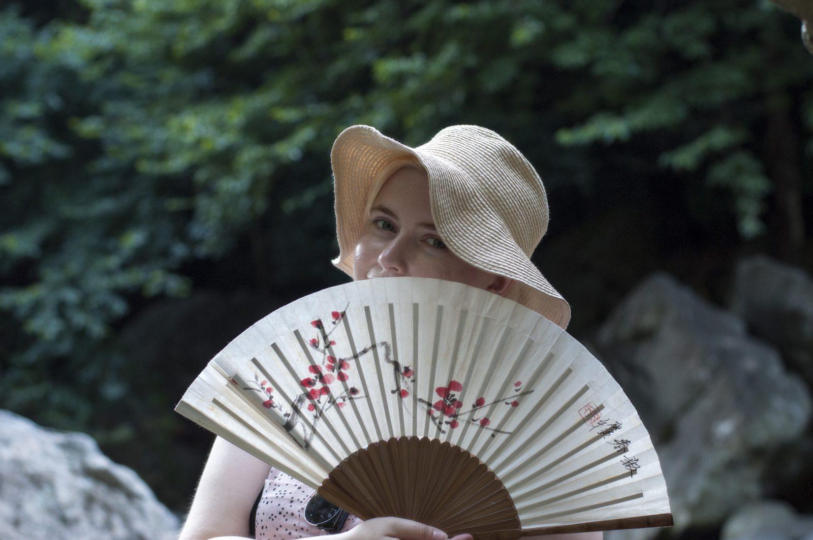 Vacation – Jeju island 제주도