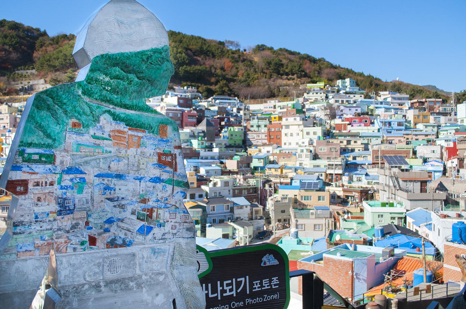gamcheon_view_art