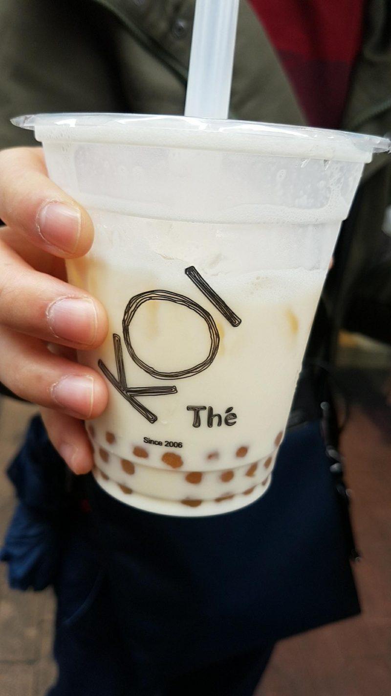 milk-bubble-tea-koi-hong-kong