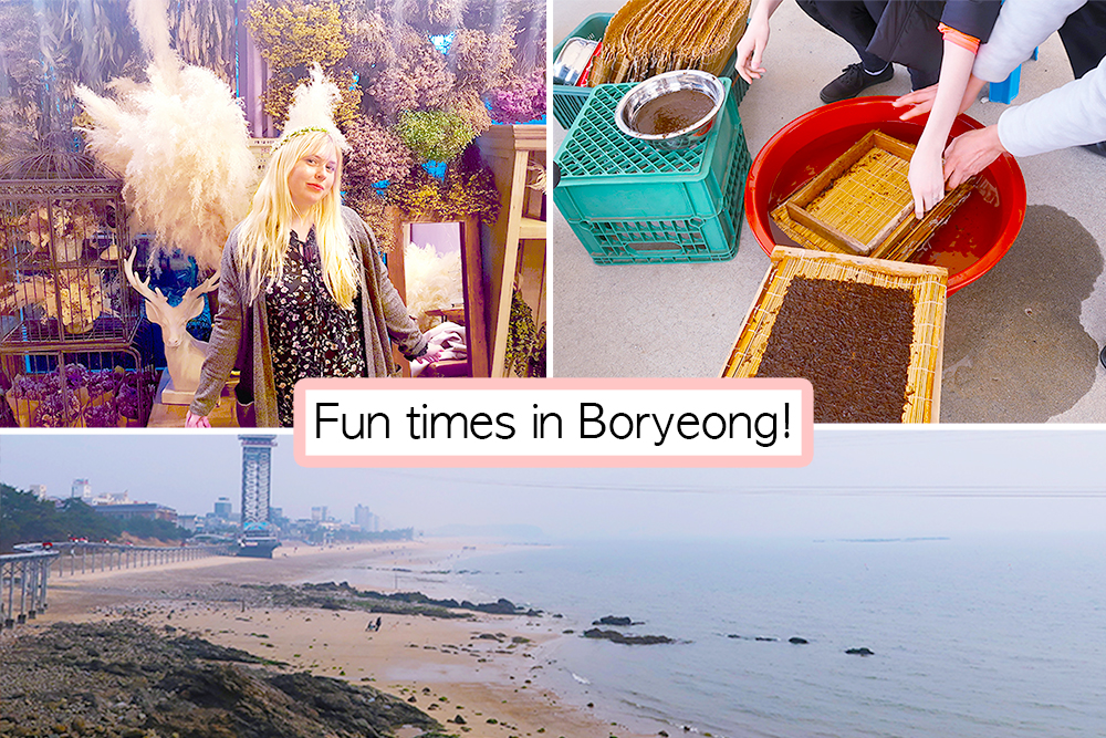 boryeong-blog-post-feature-pic