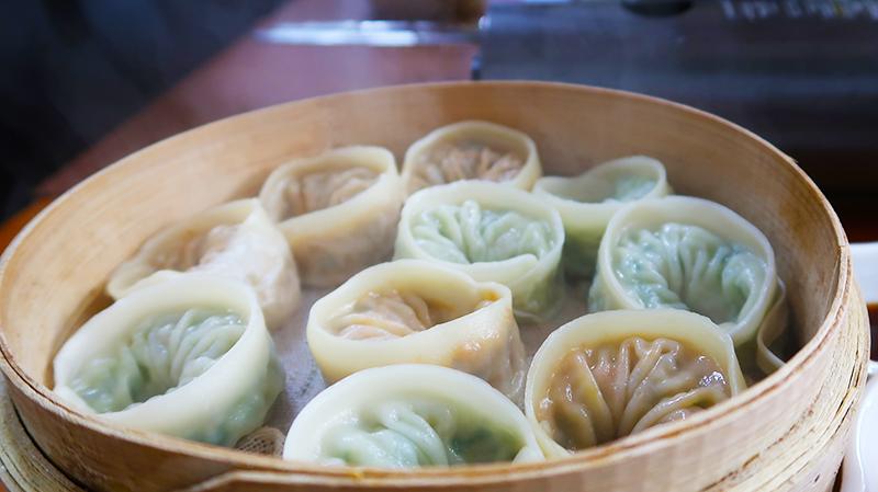 korean-dumpling-mandu-in-boryeong
